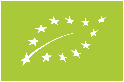 EU-Öko-Label