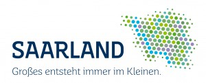 Saarland Kampagne