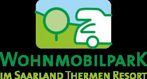 WoMoPark-logo-transparent