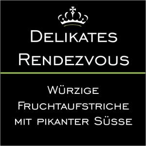 Delikates Rendezvous