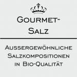 Außergewöhnliche Salzkompositionen in Bio-Qualität