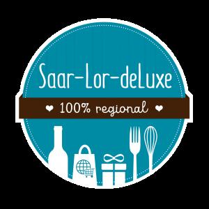Logo_Saar-Lor-deLuxe