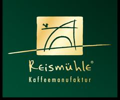 logo-Reismuehle