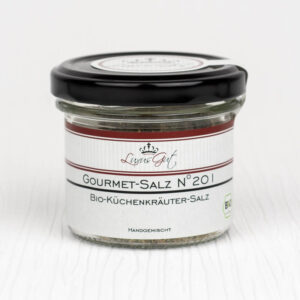 Bio-Kuechenkraeuter-Salz