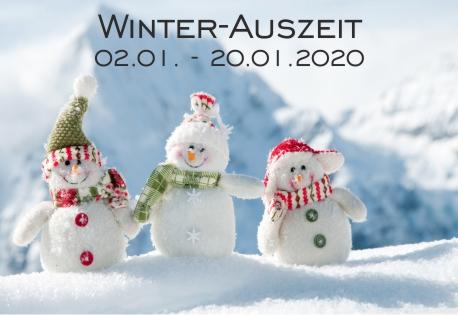 Winter-Auszeit2020
