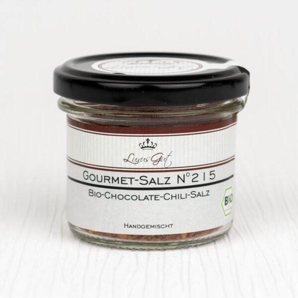 Bio-Chocolate-Chili-Salz